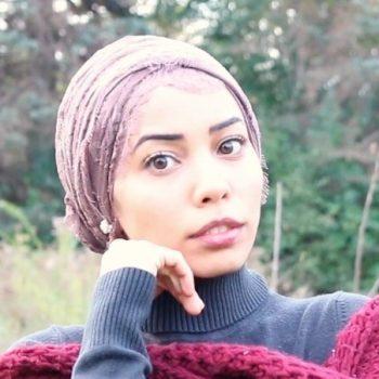 Alradhi Zainab