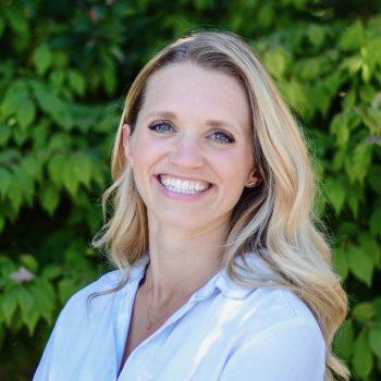 Sarah Rolfing, RN, BSN